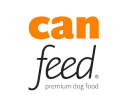 Can Feed