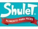 shulet
