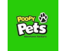 Poopy