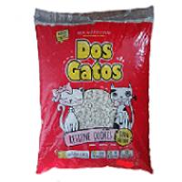DOS GATOS ( 5U X 3.6KG )